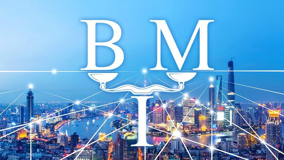 现如今国内外BIM发展的差距在哪里?